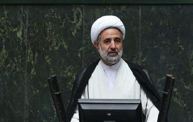 Hàng loạt quan chức Iran nhiễm virus corona