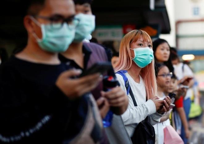 Singapore ghi nhan so ca nhiem virus tang ky luc trong mot ngay hinh anh 1 download_9_.jpeg