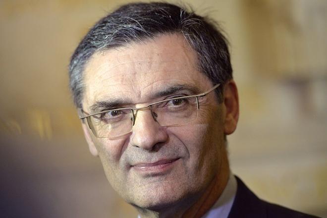 Co van noi tieng thoi cac TT Phap Chirac va Sarkozy qua doi vi virus hinh anh 1 941a0319_59e6_4517_bb72_9abdf9c0777f.jpg