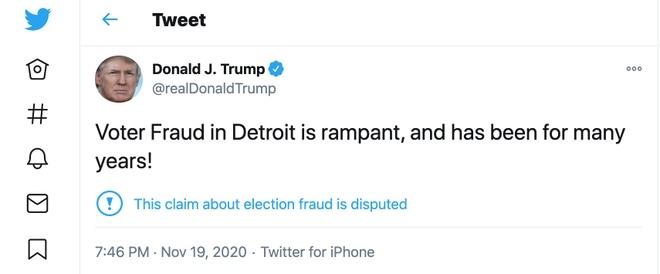 Trump cao buoc khap moi noi anh 1