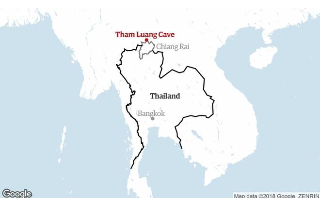 Dac nhiem My tham gia tim 12 hoc sinh Thai bi ket trong hang hinh anh 2
