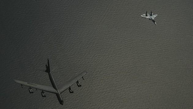 Co phai Nga da truy duoi B-52 cua My ra khoi khong phan? hinh anh 1