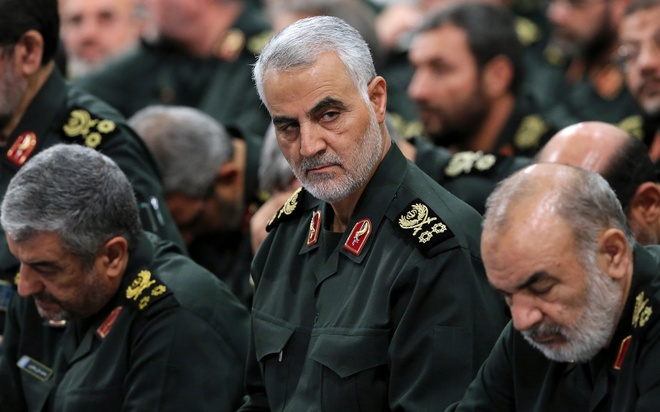 Hacker Iran co tan cong duoc My? hinh anh 1 Iran_4.jpg