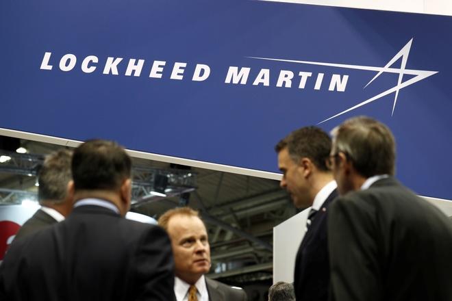 Lockheed Martin rut khoi Singapore Airshow do lo ngai virus corona hinh anh 1 z_airshow_3.jpg