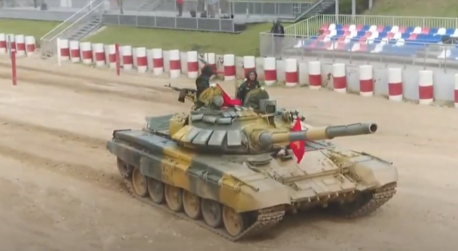 Army Games 2020 anh 1