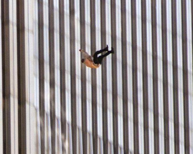 Su kien khung bo 11/9 anh 2