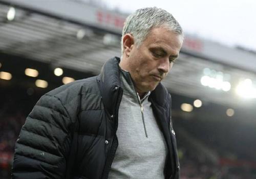 Jose Mourinho da thay doi the nao? hinh anh
