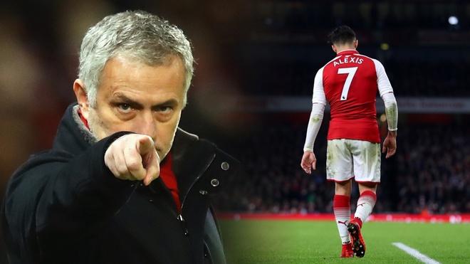 Mourinho vs Sarri: Ke pha rung va nguoi uom mam hinh anh 2