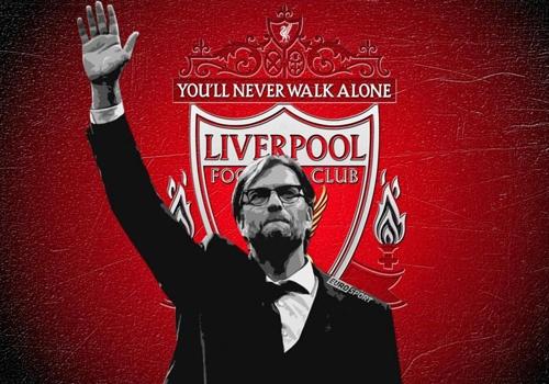 Liverpool 'tien hoa' du doi the nao trong tay HLV Klopp? hinh anh