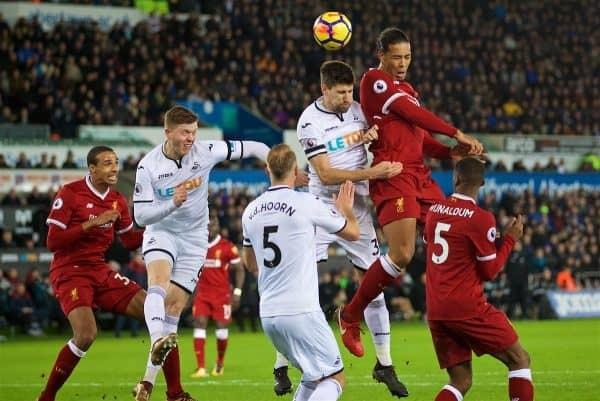 Liverpool 'tien hoa' du doi the nao trong tay HLV Klopp? hinh anh 2