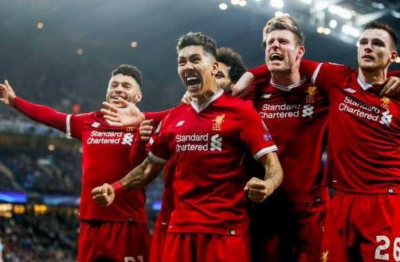 Liverpool 'tien hoa' du doi the nao trong tay HLV Klopp? hinh anh 3