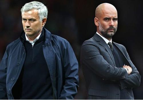 The gioi can nhieu Guardiola, Park Hang-seo va bot Jose Mourinho hinh anh