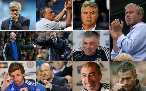 Man City dang cho Chelsea 'ngui khoi' ve moi mat hinh anh 3