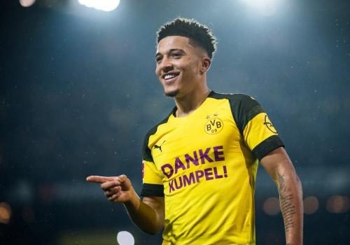 Man United pha ket mua ngoi sao Bundesliga hinh anh
