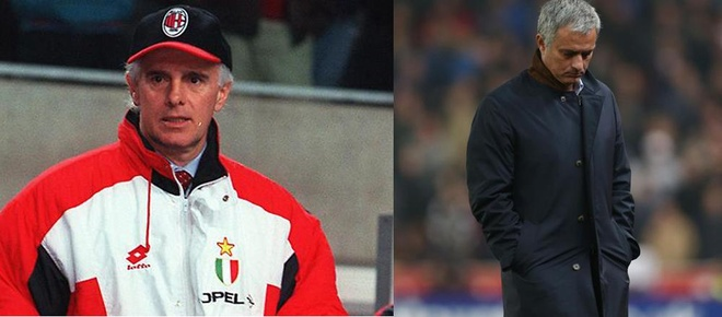 Zidane - co ai tam hai lan tren mot dong song? hinh anh 2