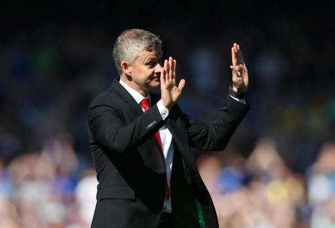Su nuong chieu va long leo da giet chet Man United hinh anh 1