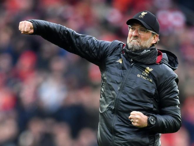 Liverpool khat khao vo dich Premier League anh 3