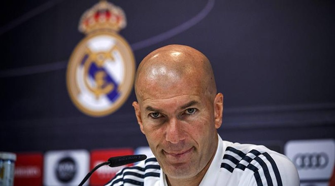 Real Madrid va hieu ung toan cau co ten Takefusa Kubo hinh anh 3