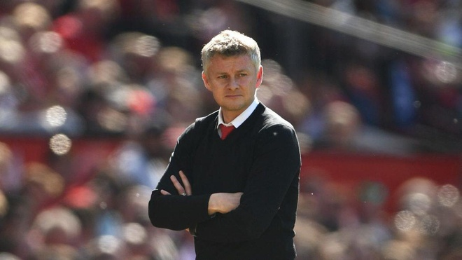 Southampton vs Man United anh 3