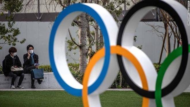 Tai sao Olympic 2020 nen hoan? hinh anh 3 200316115253_tokyo_olympics_0313_exlarge_169.jpg