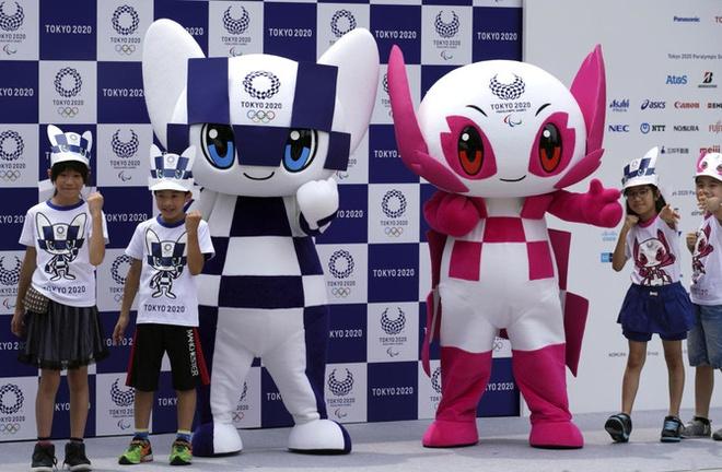 Nhat Ban tiec nuoi khi hoan Olympic hinh anh 3 1260126_1059773096.jpg