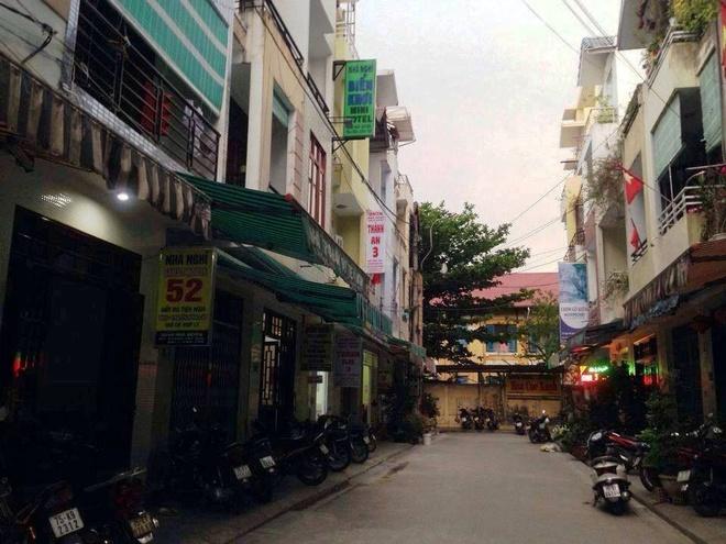 Khach san Hue tang gia, khach khong goi duong day nong hinh anh 1