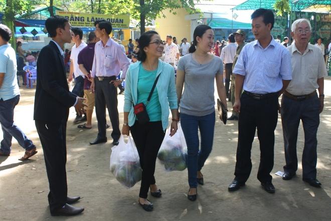 Thanh tra Thuy Bieu: dac san nuc tieng dat co do anh 8