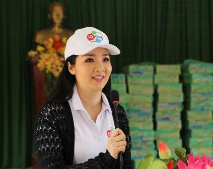 Hoa hau den Hung Giang My tang qua nguoi dan vung lu hinh anh
