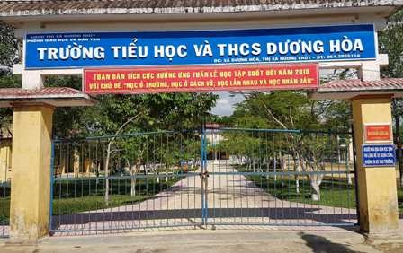 Thay hieu truong vay no nhieu dong nghiep roi 'biet tich' hinh anh