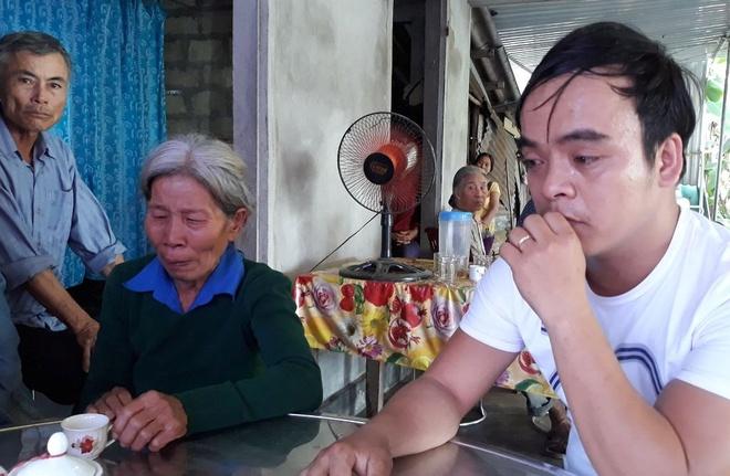 Vu 2 me con san phu tu vong: Kip truc lam dung quy trinh? hinh anh 2