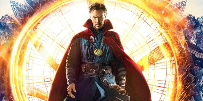 Nhung anh hung nao se la tru cot cua vu tru Marvel sau 'Avengers 4'? hinh anh