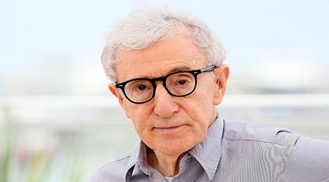 Woody Allen bi chi trich vi muon la dai dien cho phong trao #Metoo hinh anh