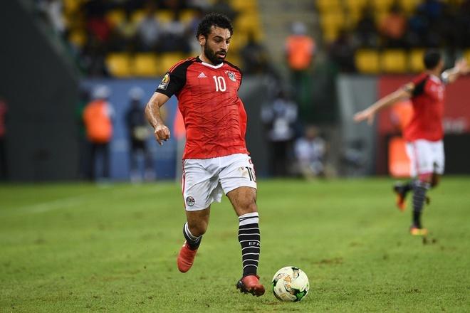 Mohamed Salah anh 3