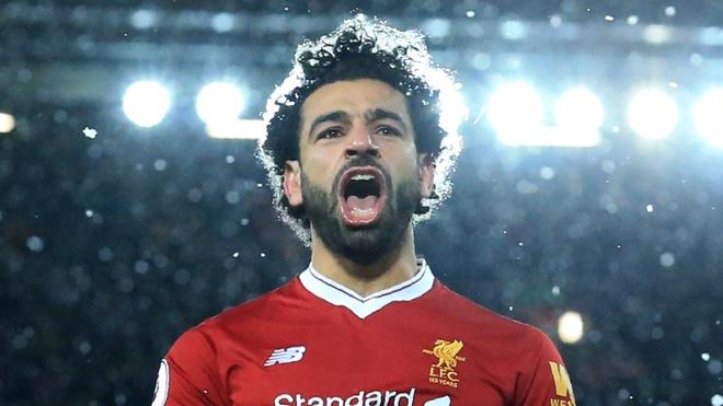 Mohamed Salah anh 4