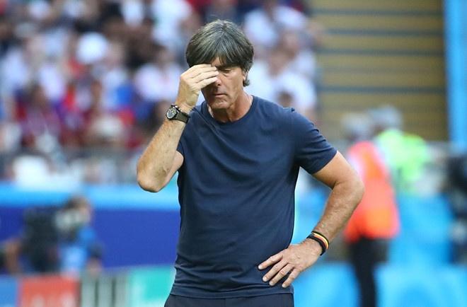 CDV Duc phan no khi doi nha tro thanh cuu vo dich World Cup hinh anh 2