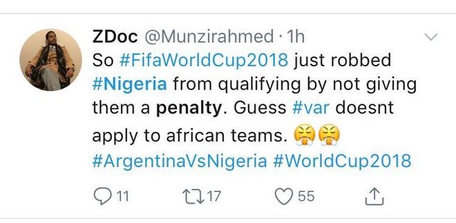 Nigeria anh 6