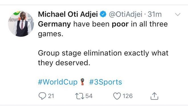 CDV Duc phan no khi doi nha tro thanh cuu vo dich World Cup hinh anh 7