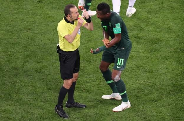 Nigeria anh 3
