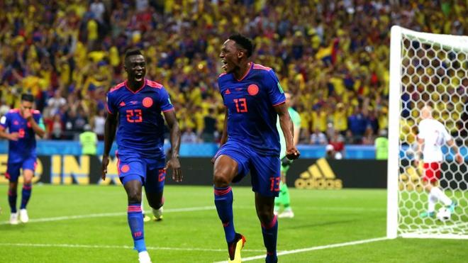 Mbappe dan dau doi hinh nhung 'sao mai' toa sang tai World Cup 2018 hinh anh 4