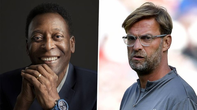 Pele du doan Liverpool vo dich Ngoai hang Anh 2018/19 hinh anh