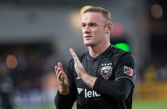 Rooney lap cu dup giup DC United gianh suat du play-off hinh anh