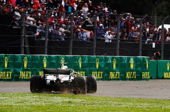 Hamilton vo dich F1 lan thu nam trong su nghiep anh 3