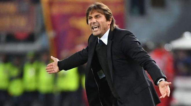 Wenger, Conte va nhung ung vien hang dau cho ghe nong tai Real hinh anh