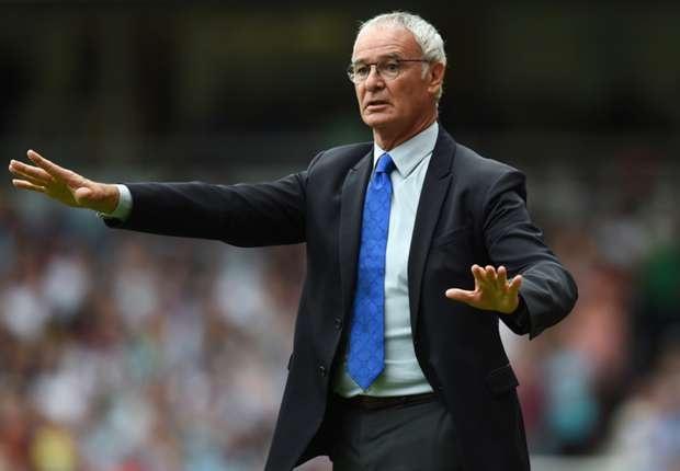 'Ga tho han' Ranieri tro lai Premier League giai cuu Fulham hinh anh