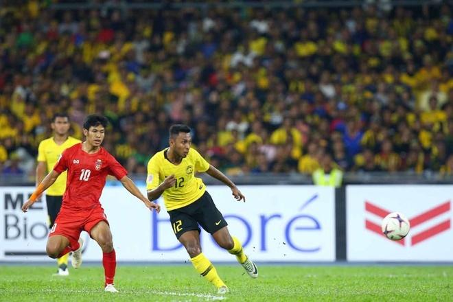 Quang Hai vuot troi trong top 5 tien ve hang dau vong bang AFF Cup hinh anh 3