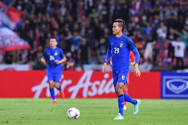 Quang Hai vuot troi trong top 5 tien ve hang dau vong bang AFF Cup hinh anh 4