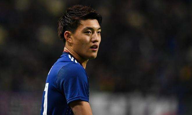 Doan Van Hau va nhung cau thu tre hua hen toa sang tai Asian Cup hinh anh 6