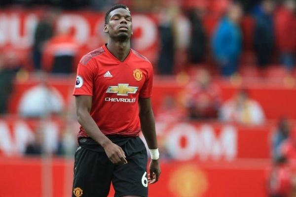Nhung ban hop dong cua Mourinho o Man United gio ra sao? hinh anh