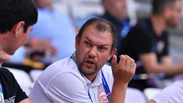 Aleksandr Krestinin anh 1
