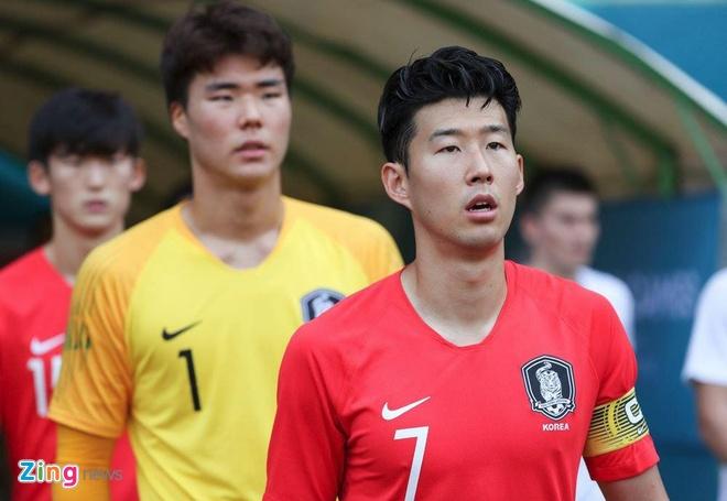Thu mon Philippines: 'Chung toi khong toi Asian Cup de cho vui' hinh anh 2